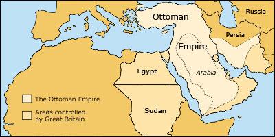 map_ottoman.jpg